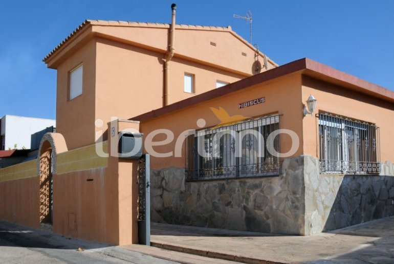 House   Vinaros 10 persons - private pool p25