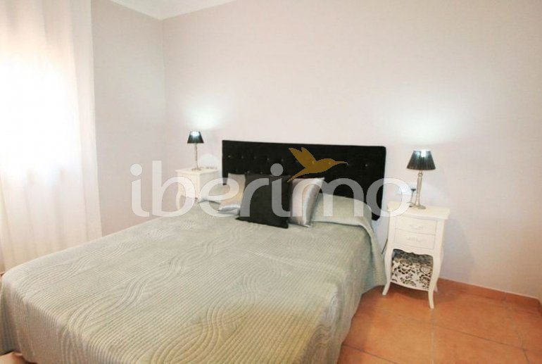 House   Ametlla de Mar 12 persons - private pool p12