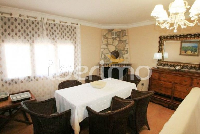 House   Ametlla de Mar 12 persons - private pool p8