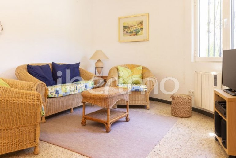 House   Cambrils 6 persons - comunal pool p9