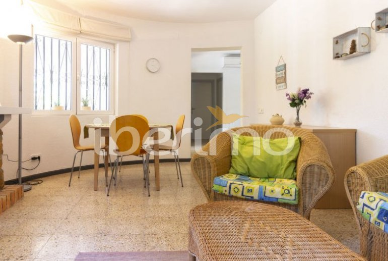 House   Cambrils 6 persons - comunal pool p11