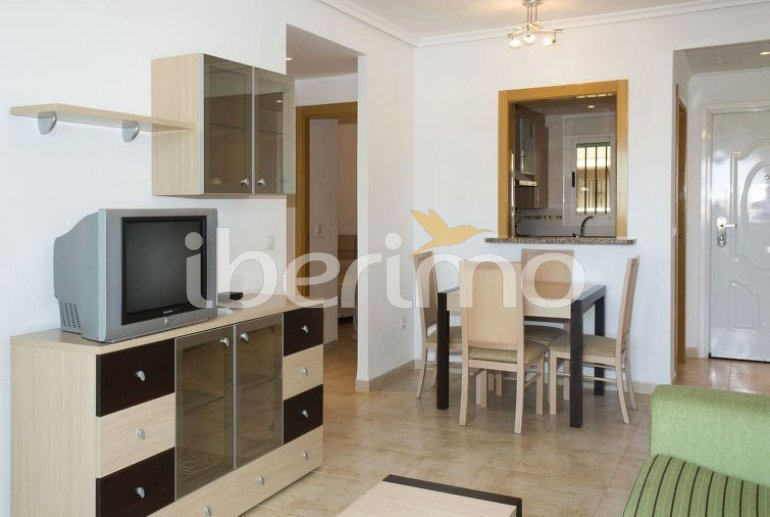 Flat   Oropesa del Mar 6 persons - comunal pool p11