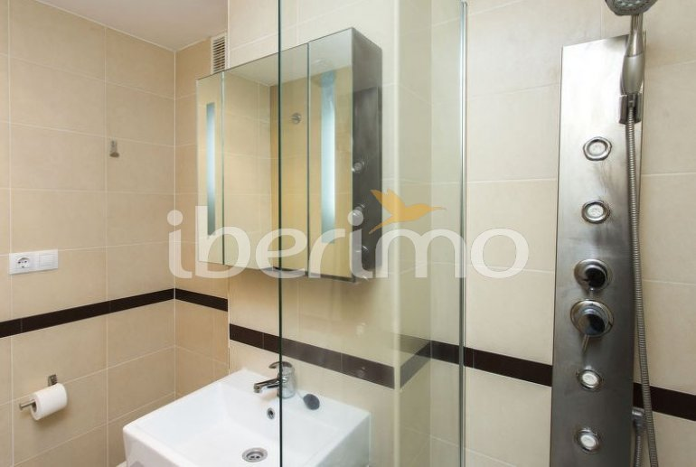 Flat   Oropesa del Mar 6 persons - comunal pool p19