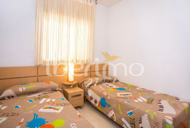 House   Oropesa del Mar 6 persons - comunal pool p16