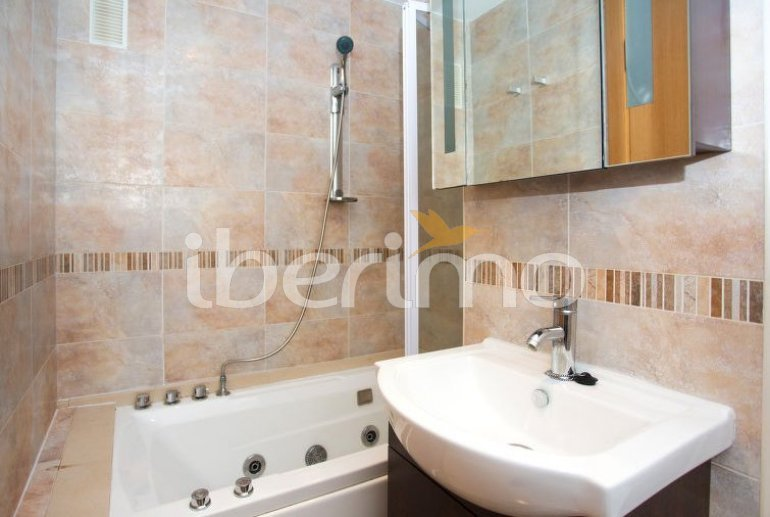 House   Oropesa del Mar 6 persons - comunal pool p19