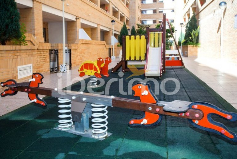 House   Oropesa del Mar 6 persons - comunal pool p22