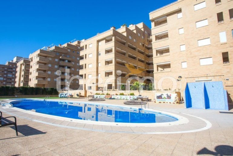 House   Oropesa del Mar 6 persons - comunal pool p2