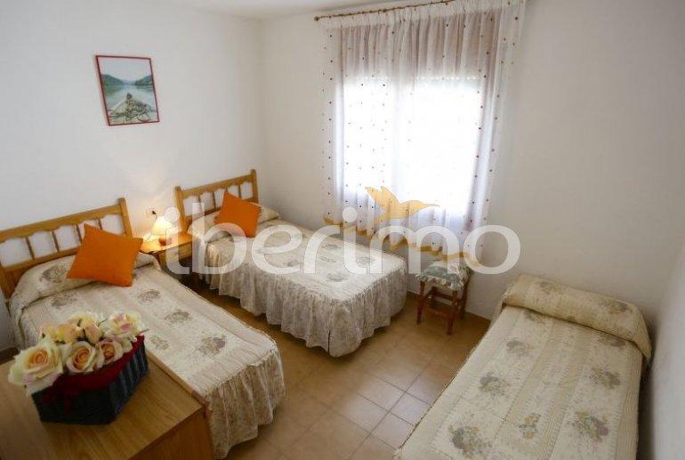 House   Deltebre  -  Riumar 7 persons - washing machine p10