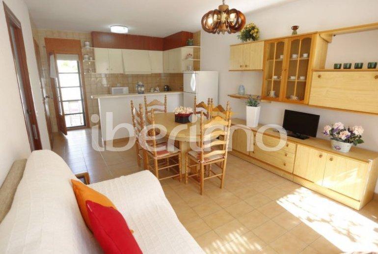 House   Deltebre  -  Riumar 7 persons - washing machine p5