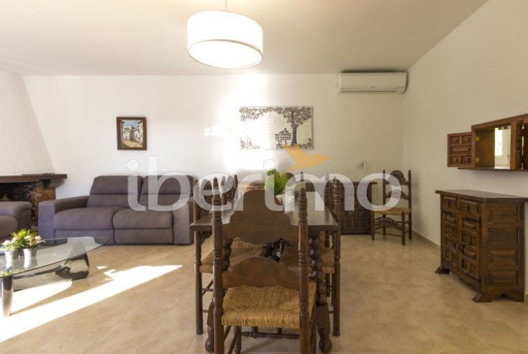 House   Cambrils 8 persons - comunal pool p9