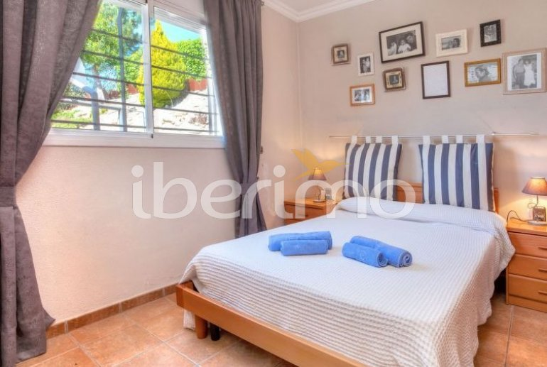 House   Lloret del Mar 12 persons - private pool p14