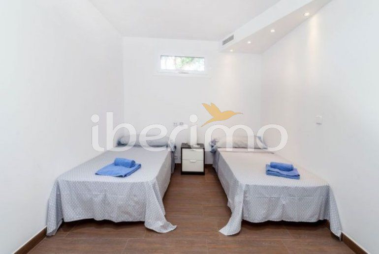 House   Lloret del Mar 8 persons - private pool p14