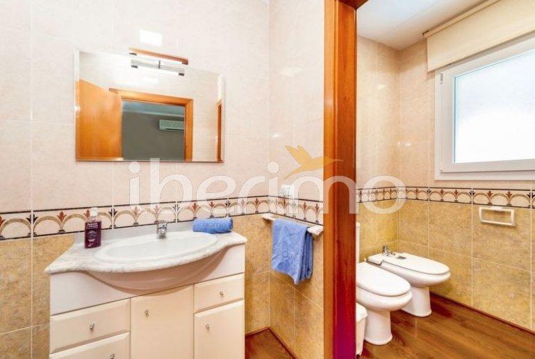 House   Lloret del Mar 8 persons - private pool p17