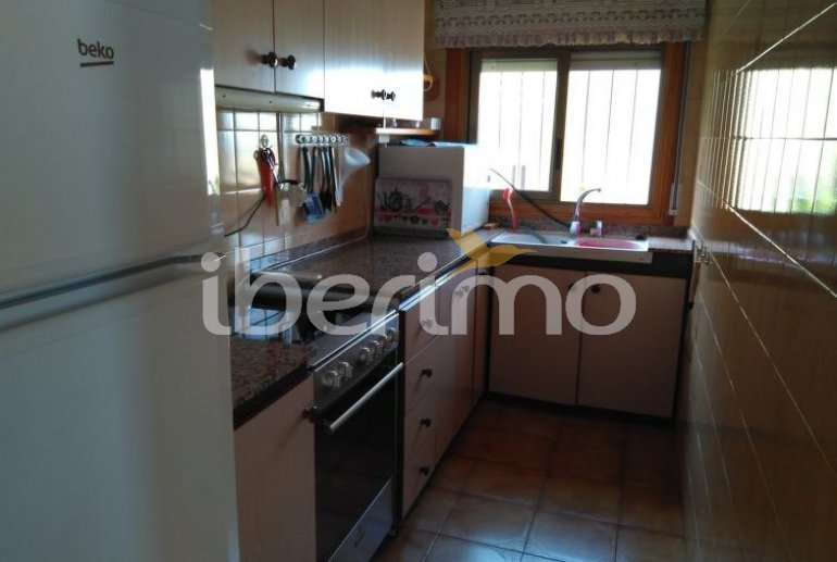 House   Peniscola 6 persons - private pool p9
