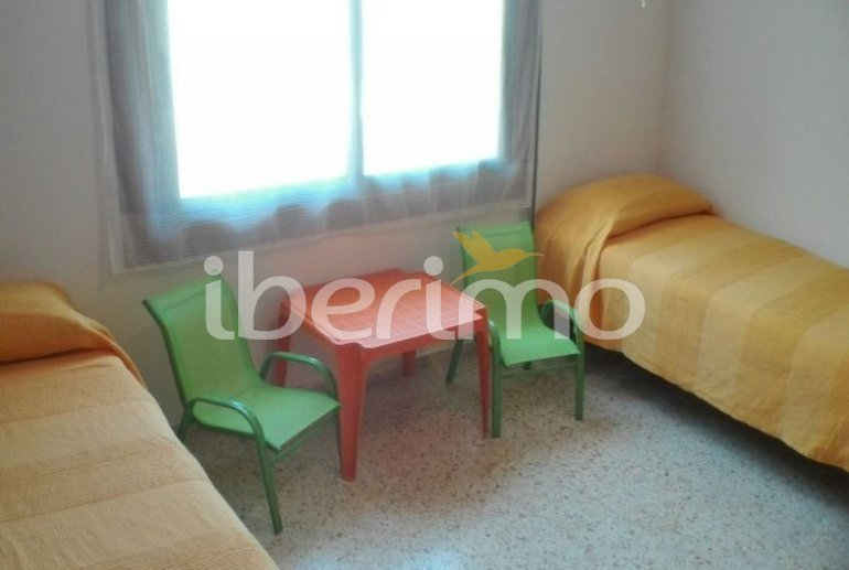 House   Peniscola 6 persons - private pool p14