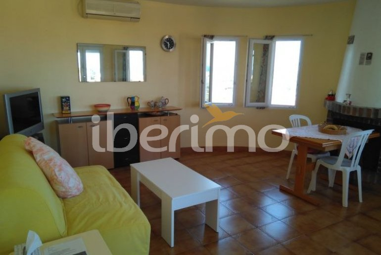 House   Peniscola 6 persons - private pool p8